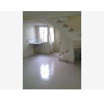 Foto de casa en venta en  1, san agustin, acapulco de juárez, guerrero, 2668796 No. 01
