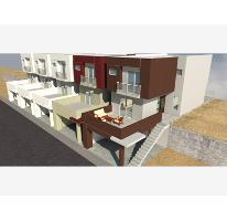 Foto de casa en venta en san javier 1, san agustin, tijuana, baja california norte, 1054755 no 01