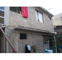 Foto de casa en venta en  1, san andrés ahuayucan, xochimilco, distrito federal, 2652756 No. 01