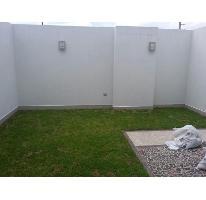 Foto de casa en venta en  1, san andrés cholula, san andrés cholula, puebla, 2109510 No. 12