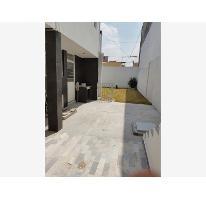Foto de casa en renta en  1, san andrés cholula, san andrés cholula, puebla, 2410042 No. 01