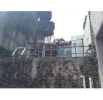 Foto de edificio en venta en miravalle 1, san andrés totoltepec, tlalpan, df, 1473509 no 01