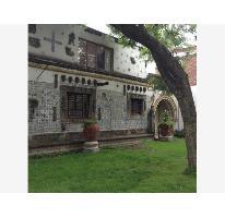 Foto de terreno habitacional en venta en  1, san angel inn, álvaro obregón, distrito federal, 1988398 No. 01