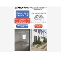 Foto de casa en venta en  1, san antonio de ayala, irapuato, guanajuato, 2676040 No. 01