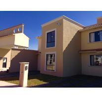 Foto de casa en venta en  1, san antonio el desmonte, pachuca de soto, hidalgo, 2775132 No. 01
