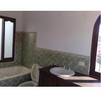 Foto de casa en venta en  1, san antonio, san miguel de allende, guanajuato, 680157 No. 01