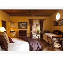 Foto de casa en venta en  1, san antonio, san miguel de allende, guanajuato, 698777 No. 01