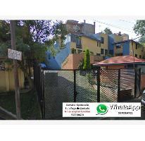 Foto de casa en venta en  1, san bernabé ocotepec, la magdalena contreras, distrito federal, 1807572 No. 01