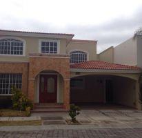 Foto de casa en venta en 1, san bernardino tlaxcalancingo, san andrés cholula, puebla, 1761054 no 01