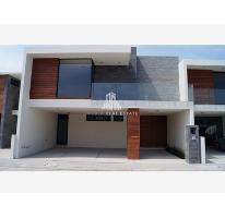 Foto de casa en venta en av del jagüey 1, 16 de septiembre sur, puebla, puebla, 2379378 no 01