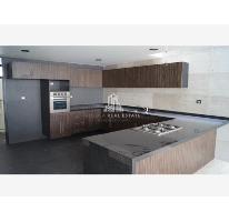 Foto de casa en venta en  1, san bernardino tlaxcalancingo, san andrés cholula, puebla, 2558419 No. 01
