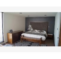 Foto de casa en venta en  1, san bernardino tlaxcalancingo, san andrés cholula, puebla, 2574623 No. 01