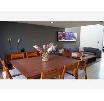 Foto de casa en venta en  1, san bernardino tlaxcalancingo, san andrés cholula, puebla, 2696793 No. 01