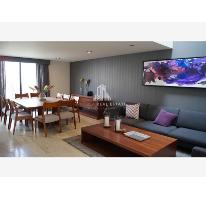 Foto de casa en venta en  1, san bernardino tlaxcalancingo, san andrés cholula, puebla, 2705162 No. 01
