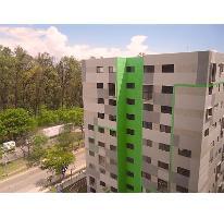 Foto de departamento en venta en  1, san carlos, guadalajara, jalisco, 2675425 No. 01