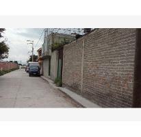 Foto de terreno habitacional en venta en  1, san diego, texcoco, méxico, 2987781 No. 01
