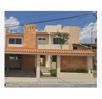 Foto de casa en venta en  1, san francisco juriquilla, querétaro, querétaro, 2695755 No. 01