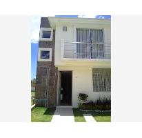 Foto de casa en venta en  1, san francisco ocotlán, coronango, puebla, 2709859 No. 01