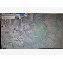 Foto de terreno habitacional en venta en  1, san francisco tepojaco, cuautitlán izcalli, méxico, 2773563 No. 01