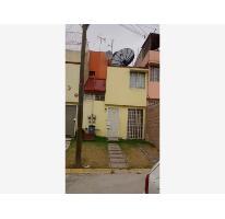 Foto de casa en venta en  1, san francisco tepojaco, cuautitlán izcalli, méxico, 2783143 No. 01