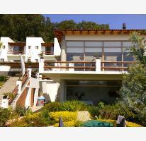 Foto de casa en venta en camino a san gaspar 1, san gaspar, valle de bravo, méxico, 2669787 No. 01