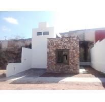 Foto de casa en venta en  1, san javier, san miguel de allende, guanajuato, 2840126 No. 01