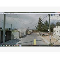 Foto de casa en venta en del trabajo 1, acuario, yauhquemehcan, tlaxcala, 2084550 no 01