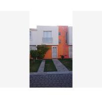 Foto de casa en renta en parana 2, int 8 curitiba1 residencial calle tlacala y san lorenzo 1, san juan cuautlancingo centro, cuautlancingo, puebla, 1629724 no 01