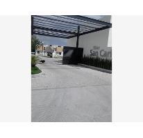 Foto de casa en venta en agustin de iturbide 1, san juan cuautlancingo centro, cuautlancingo, puebla, 2384030 no 01