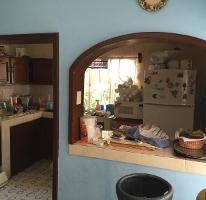 Foto de casa en venta en apatzingan 1, san juan de aragón, gustavo a. madero, distrito federal, 2180389 No. 01
