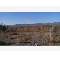 Foto de terreno industrial en venta en  1, san juan de la vaquería, saltillo, coahuila de zaragoza, 2677809 No. 01