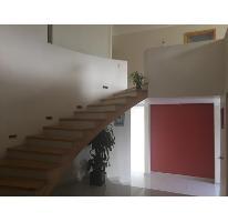 Foto de casa en renta en  1, san lorenzo acopilco, cuajimalpa de morelos, distrito federal, 2752015 No. 01