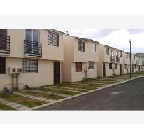 Foto de casa en venta en  1, san lorenzo almecatla, cuautlancingo, puebla, 2157550 No. 01