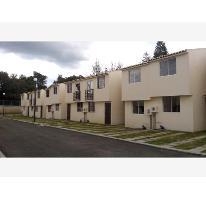 Foto de casa en venta en  1, san lorenzo almecatla, cuautlancingo, puebla, 2157700 No. 01