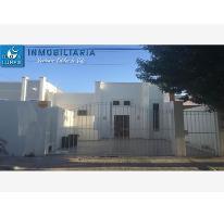 Foto de casa en venta en  1, san luis, san luis potosí, san luis potosí, 2074820 No. 01
