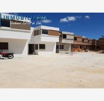 Foto de casa en venta en reforma 1, san luis, san luis potosí, san luis potosí, 2561670 No. 01