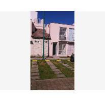 Foto de casa en venta en  1, san mateo, morelia, michoacán de ocampo, 1457749 No. 01