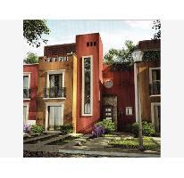 Foto de casa en venta en  1, san miguel de allende centro, san miguel de allende, guanajuato, 2551344 No. 01