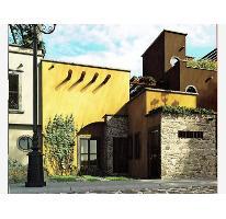Foto de casa en venta en  1, san miguel de allende centro, san miguel de allende, guanajuato, 2662621 No. 01