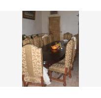 Foto de casa en venta en  1, san miguel de allende centro, san miguel de allende, guanajuato, 2687307 No. 03