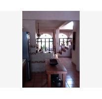 Foto de casa en venta en  1, san miguel de allende centro, san miguel de allende, guanajuato, 2696675 No. 02