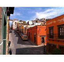 Foto de casa en venta en  1, san miguel de allende centro, san miguel de allende, guanajuato, 2709212 No. 01