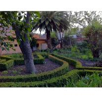 Foto de casa en venta en  1, san miguel de allende centro, san miguel de allende, guanajuato, 679345 No. 01