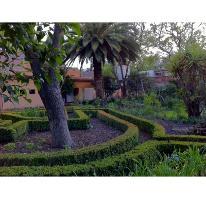 Foto de casa en venta en animas 1, azteca, san miguel de allende, guanajuato, 679345 no 01