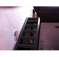 Foto de casa en venta en  1, san miguel de allende centro, san miguel de allende, guanajuato, 679577 No. 01