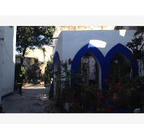 Foto de casa en venta en chiquitos 1, san miguel de allende centro, san miguel de allende, guanajuato, 679753 no 01