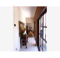 Foto de casa en venta en pueblo antiguo 1, san miguel de allende centro, san miguel de allende, guanajuato, 679857 no 01