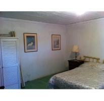 Foto de casa en venta en  1, san miguel de allende centro, san miguel de allende, guanajuato, 679905 No. 01