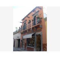 Foto de casa en venta en sollano 1, san miguel de allende centro, san miguel de allende, guanajuato, 679921 no 01