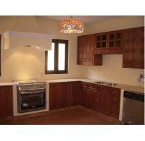 Foto de casa en venta en  1, san miguel de allende centro, san miguel de allende, guanajuato, 680237 No. 01